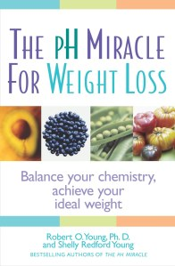 888e9-phmiracleforweight