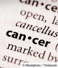8b541-cancer-3-30