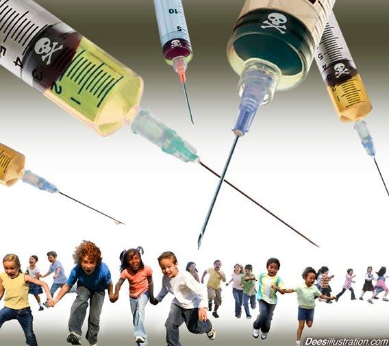 47784-vaccines-bmp