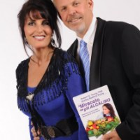 The Dr Robert O Young Italiano New Biology/pH Miracle Tour Schedule
