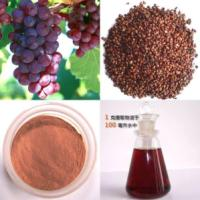 "The Amazing Alkalizing Benefits of ""Grape Seeds"""