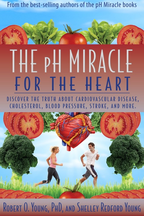 2af80-heart2_ph_miracle_book_cover-2