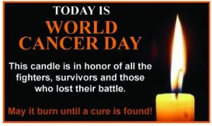 The Cure For ALL Cancers, Heart Disease, Diabetes, Osteoporosis, Lupus, Arthritis, Alzhiemers Has Been Discovered!