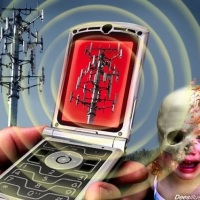 Electropollution and the Decline in Health of a Nation