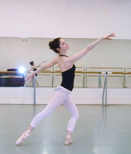 Susan-_ballet_photo