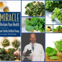 The pH Miracle for Weight Loss and Weight Gain