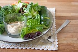 woodstock-salad