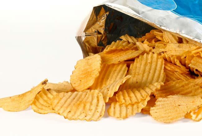bigstock-Open-Bag-of-Potato-Chips-7466339