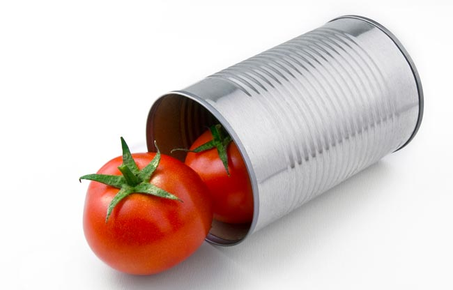 bigstock-Two-natural-tomatoes-popping-o-25639721