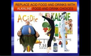 acido alkalino_thumb[3]