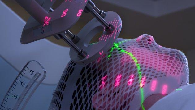 RadiationTherapy