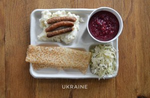 school-lunches-around-the-world-7