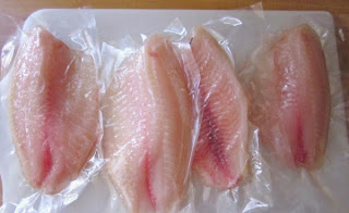 why-you-should-never-eat-tilapia-600x367