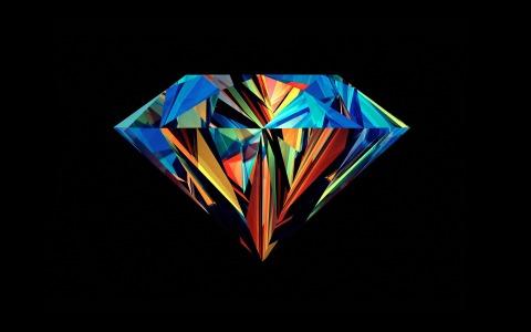 Diamond-Wallpaper-47
