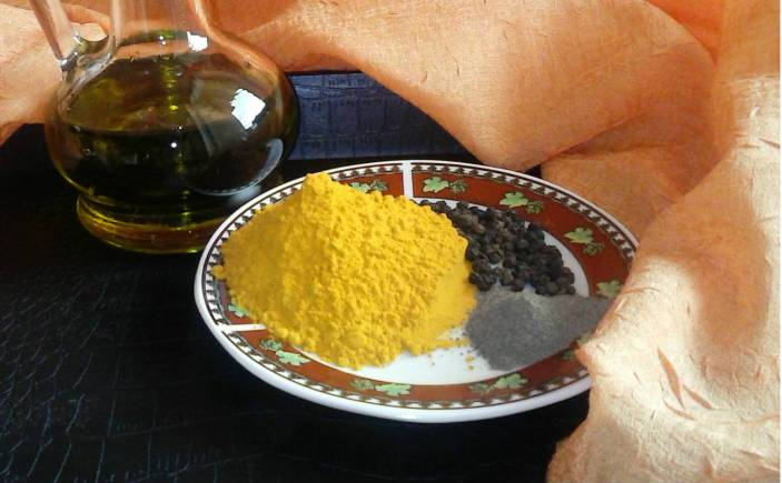 turmeric-olive-oil-and-black-pepper