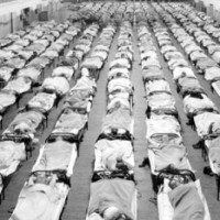 The Spanish Flu Epidemic - The Worst Government Cover-Up In the History of the World That Killed Over 20 Million People!