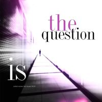 What Question(s) Should YOU Be Asking? - !00 Dr. Robert O. Young's Most Important Quotes!