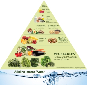 alkaline-ionized-water-food-guide-pyramid1