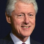 bill-clinton-150x150