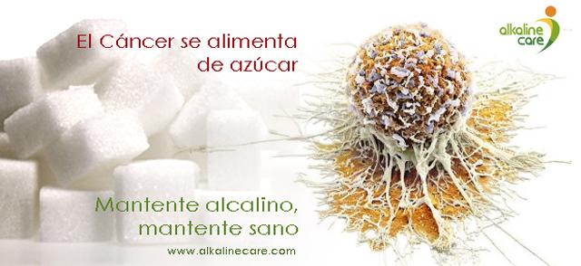 cáncer-azucar1