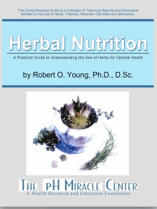 CoverforHerbalNutritionalMedications