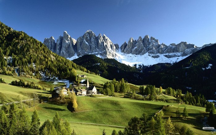 dolomiti-italian-alps-wallpaper