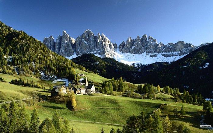dolomiti-italian-alps-wallpaper