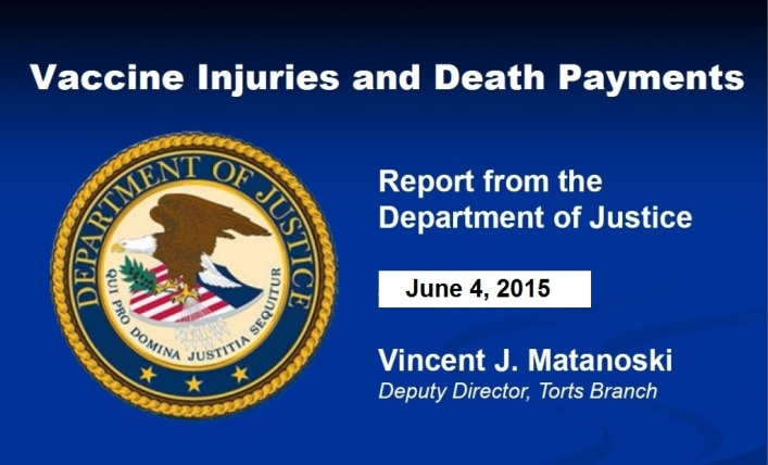 vaccine-injuires-and-deaths-June-4-15
