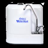 WaterMark-001_compact