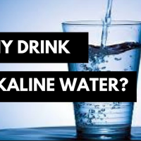 """104 Year Old Retired Japanese Pharmacy Chief  Said: """"The World Needs To Know, Alkaline Water Kills Cancer"""""""