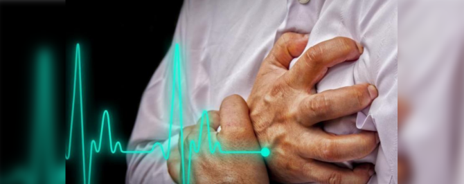 Does Cholesterol (LDL) Cause Heart Disease? What is the True Cause of Heart Disease?
