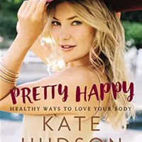 Kate Hudson's Go-To Diet - The pH Miracle Alkaline Diet