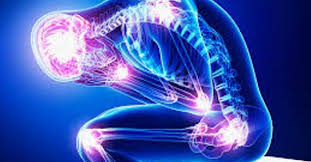 Three Ways to Reduce YOUR Chronic Pain