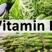 Why Should YOU Supplement Fat-Soluble Plant-Based Vitamin K1 and D3 Daily?